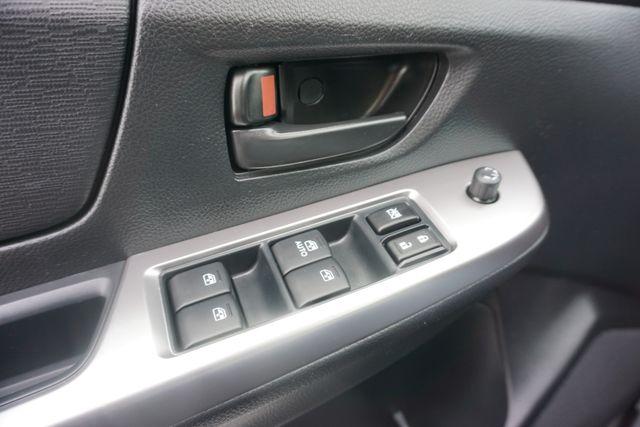 2016 Subaru Impreza 2.0i Maple Grove, Minnesota 24