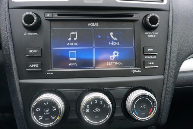 2016 Subaru Impreza 2.0i Maple Grove, Minnesota 22