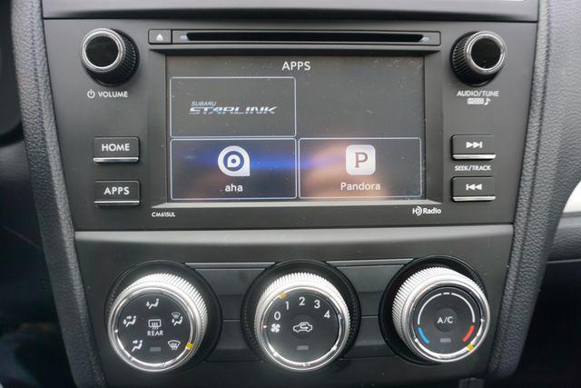 2016 Subaru Impreza 2.0i Maple Grove, Minnesota 23