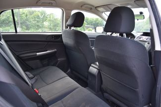 2016 Subaru Impreza 2.0i Naugatuck, Connecticut 11
