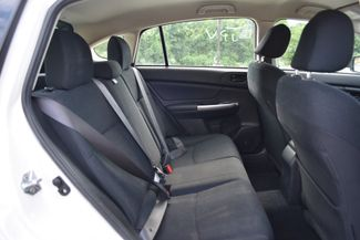 2016 Subaru Impreza 2.0i Naugatuck, Connecticut 12