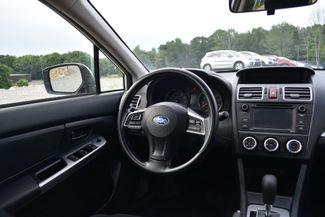 2016 Subaru Impreza 2.0i Naugatuck, Connecticut 13