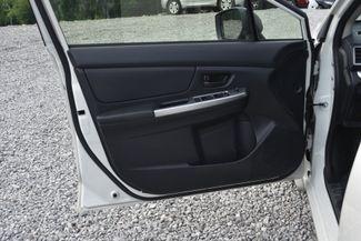 2016 Subaru Impreza 2.0i Naugatuck, Connecticut 18