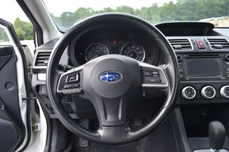 2016 Subaru Impreza 2.0i Naugatuck, Connecticut 19