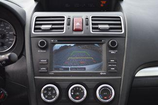 2016 Subaru Impreza 2.0i Naugatuck, Connecticut 20