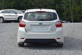 2016 Subaru Impreza 2.0i Naugatuck, Connecticut 3