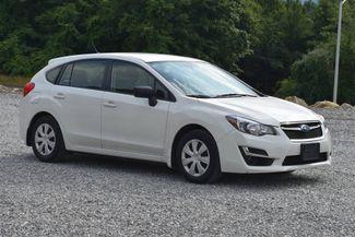 2016 Subaru Impreza 2.0i Naugatuck, Connecticut 6