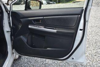 2016 Subaru Impreza 2.0i Naugatuck, Connecticut 8