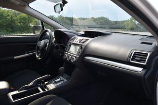 2016 Subaru Impreza 2.0i Naugatuck, Connecticut 9