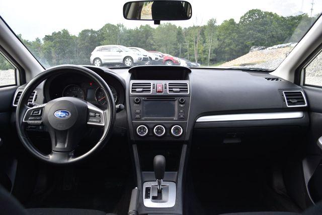 2016 Subaru Impreza 2.0i Naugatuck, Connecticut 14