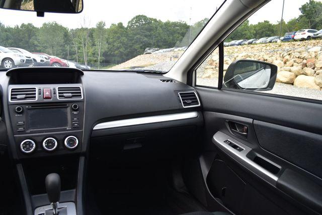 2016 Subaru Impreza 2.0i Naugatuck, Connecticut 15