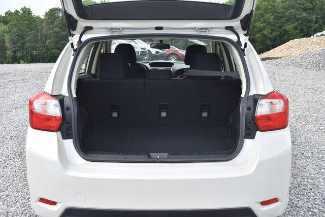 2016 Subaru Impreza 2.0i Naugatuck, Connecticut 16