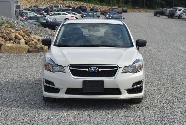 2016 Subaru Impreza 2.0i Naugatuck, Connecticut 7