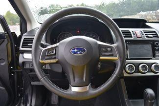 2016 Subaru Impreza 2.0i Sport Premium Naugatuck, Connecticut 17