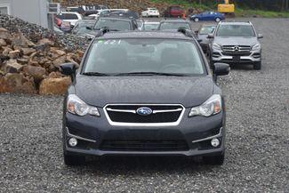 2016 Subaru Impreza 2.0i Sport Premium Naugatuck, Connecticut 7