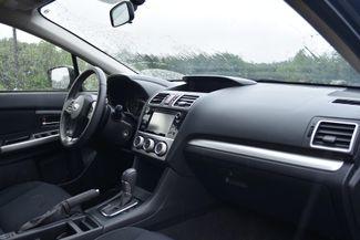 2016 Subaru Impreza 2.0i Sport Premium Naugatuck, Connecticut 9