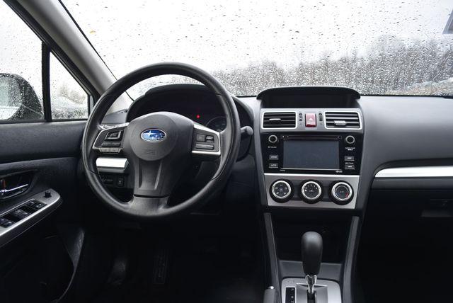 2016 Subaru Impreza Premium Naugatuck, Connecticut 3
