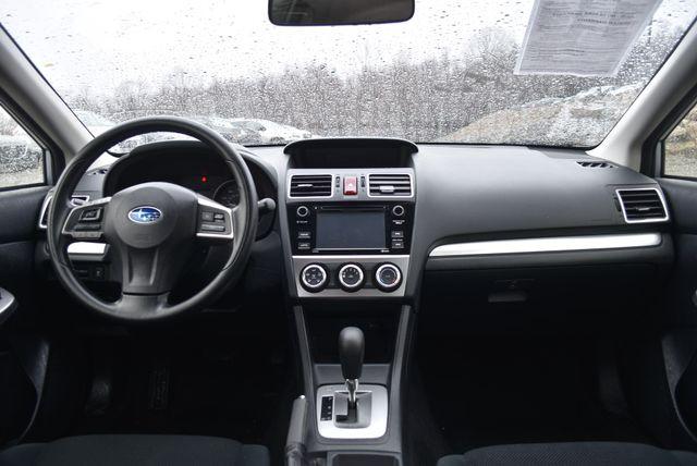 2016 Subaru Impreza Premium Naugatuck, Connecticut 4