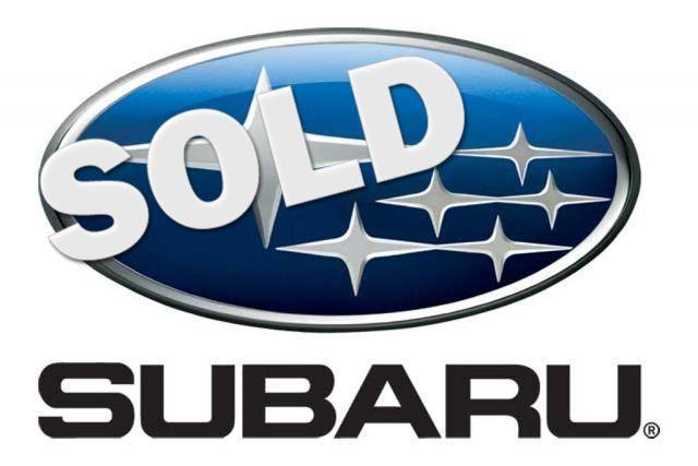 2016 Subaru Impreza Naugatuck, Connecticut
