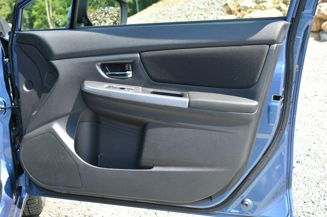 2016 Subaru Impreza 2.0i Premium Naugatuck, Connecticut 10