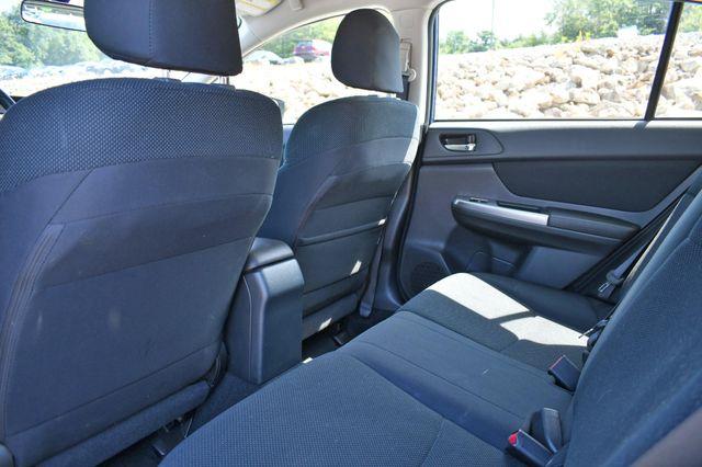 2016 Subaru Impreza 2.0i Premium Naugatuck, Connecticut 14
