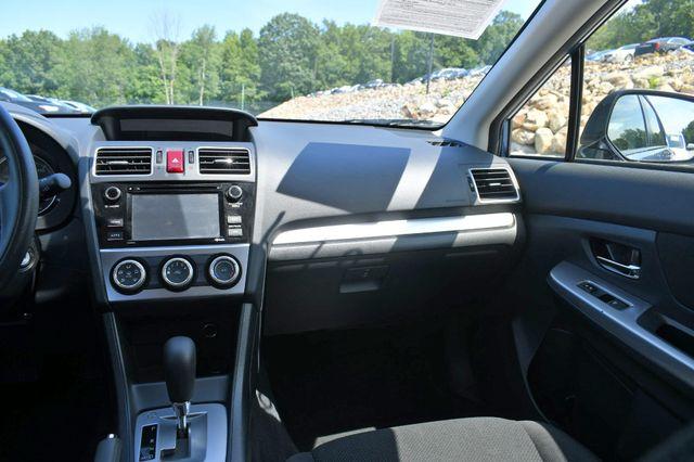 2016 Subaru Impreza 2.0i Premium Naugatuck, Connecticut 18