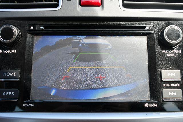 2016 Subaru Impreza 2.0i Premium Naugatuck, Connecticut 22