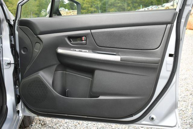 2016 Subaru Impreza Naugatuck, Connecticut 10