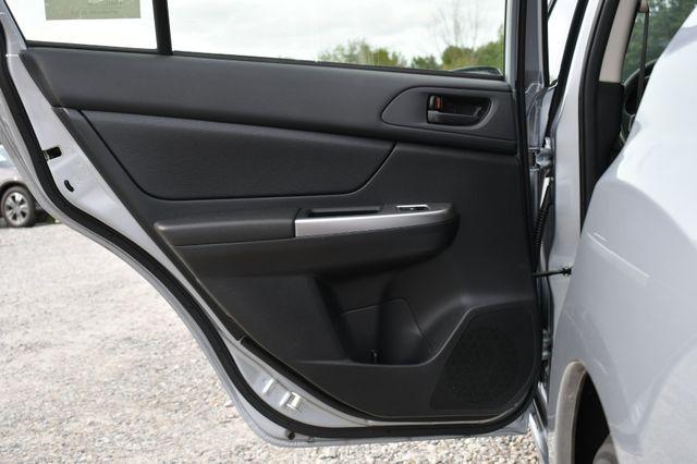 2016 Subaru Impreza Naugatuck, Connecticut 12