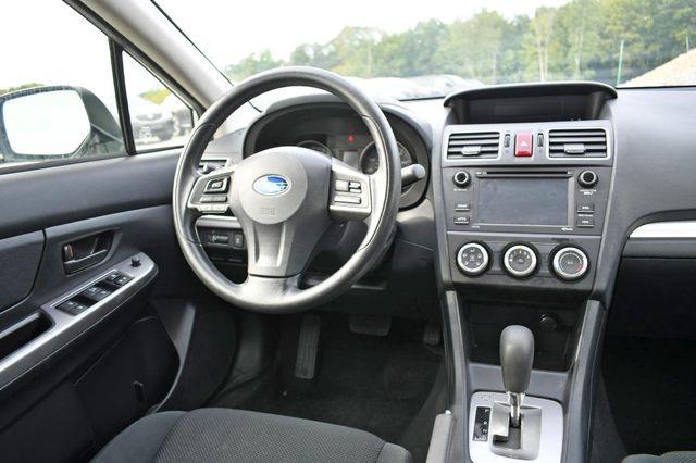 2016 Subaru Impreza Naugatuck, Connecticut 15