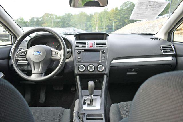 2016 Subaru Impreza Naugatuck, Connecticut 16