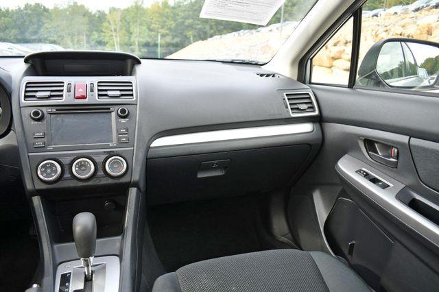 2016 Subaru Impreza Naugatuck, Connecticut 17