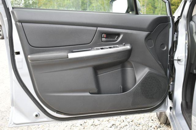2016 Subaru Impreza Naugatuck, Connecticut 18