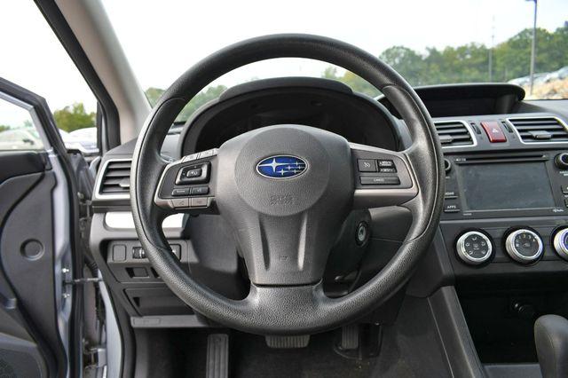 2016 Subaru Impreza Naugatuck, Connecticut 20