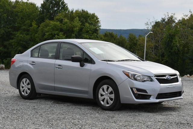 2016 Subaru Impreza Naugatuck, Connecticut 6