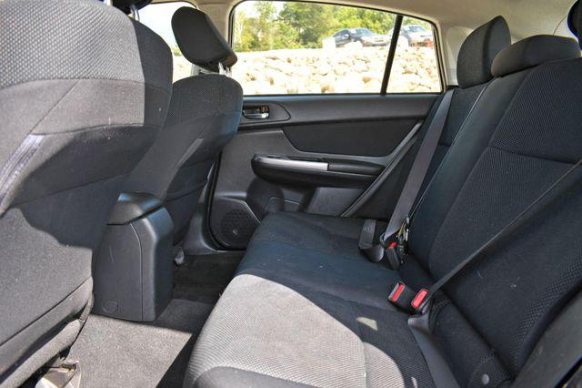 2016 Subaru Impreza 2.0i Premium Naugatuck, Connecticut 15