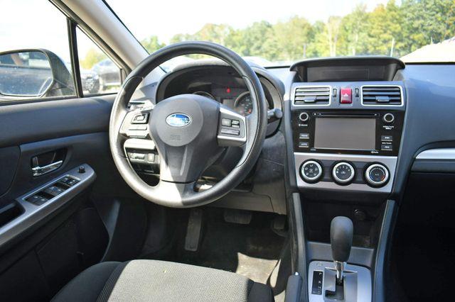 2016 Subaru Impreza 2.0i Premium Naugatuck, Connecticut 16