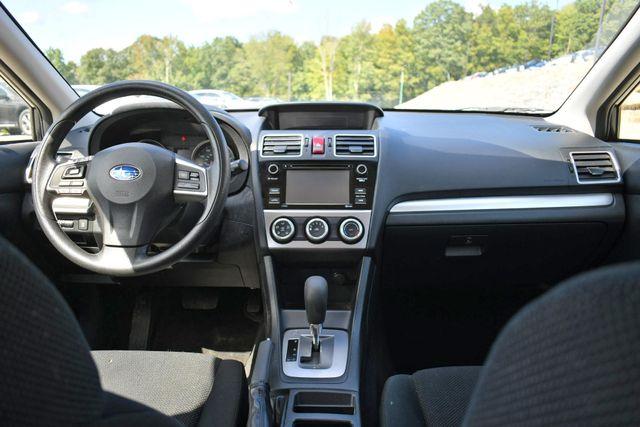 2016 Subaru Impreza 2.0i Premium Naugatuck, Connecticut 17