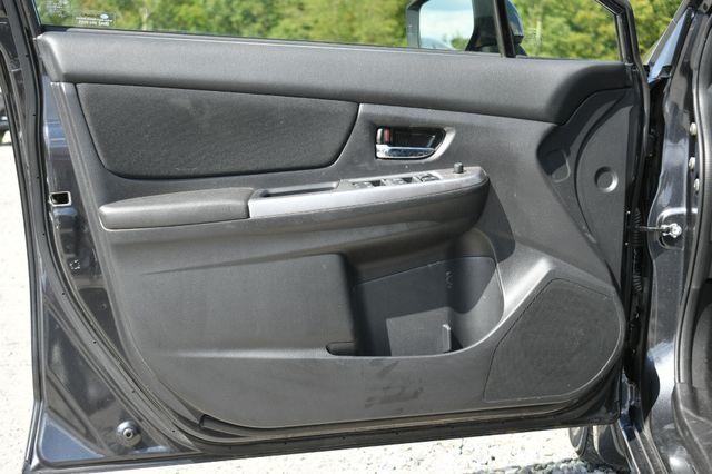 2016 Subaru Impreza 2.0i Premium Naugatuck, Connecticut 19