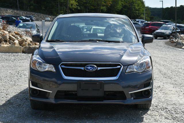 2016 Subaru Impreza 2.0i Premium Naugatuck, Connecticut 7