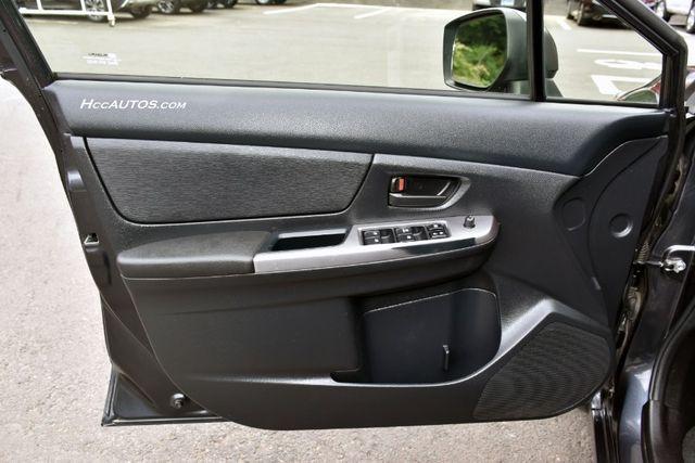 2016 Subaru Impreza 2.0i Waterbury, Connecticut 22