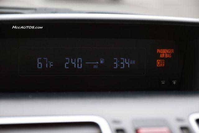 2016 Subaru Impreza 2.0i Waterbury, Connecticut 26