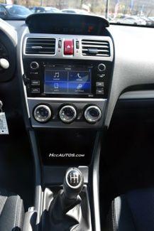 2016 Subaru Impreza 2.0i Sport Premium Waterbury, Connecticut 1