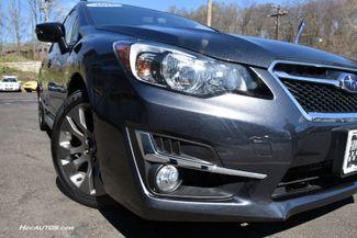 2016 Subaru Impreza 2.0i Sport Premium Waterbury, Connecticut 12