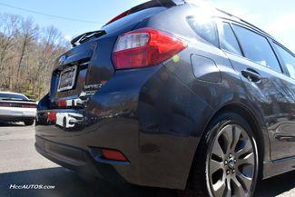 2016 Subaru Impreza 2.0i Sport Premium Waterbury, Connecticut 14