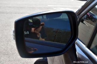 2016 Subaru Impreza 2.0i Sport Premium Waterbury, Connecticut 16
