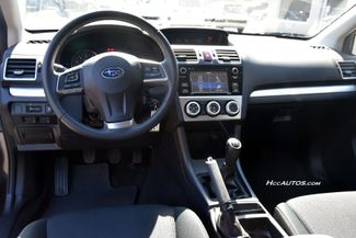 2016 Subaru Impreza 2.0i Sport Premium Waterbury, Connecticut 17