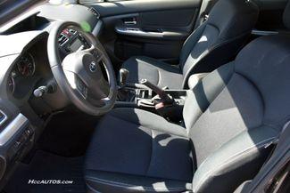 2016 Subaru Impreza 2.0i Sport Premium Waterbury, Connecticut 18
