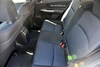 2016 Subaru Impreza 2.0i Sport Premium Waterbury, Connecticut 19
