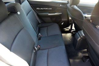 2016 Subaru Impreza 2.0i Sport Premium Waterbury, Connecticut 20